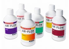 EMS Airflow Pulver