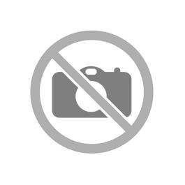 Pære til OP-lampe 95W/17V m/ porcelænssokkel