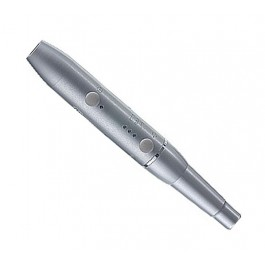 Satelec mini LED håndstykke