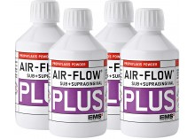 EMS Air Flow pulver PLUS