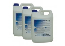 Miele Tex Liquid Enzyme 758