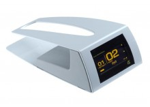 KaVo DIAGNOdent Display 2190