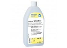 Miele Mielclear Neodisher 1 liter
