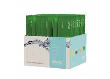 KaVo PROPHYpearls i sticks - Mint