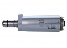 KaVo INTRA LUX S600 LED motor